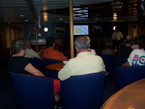 book_a_cruise_in_the_Galapagos_islands