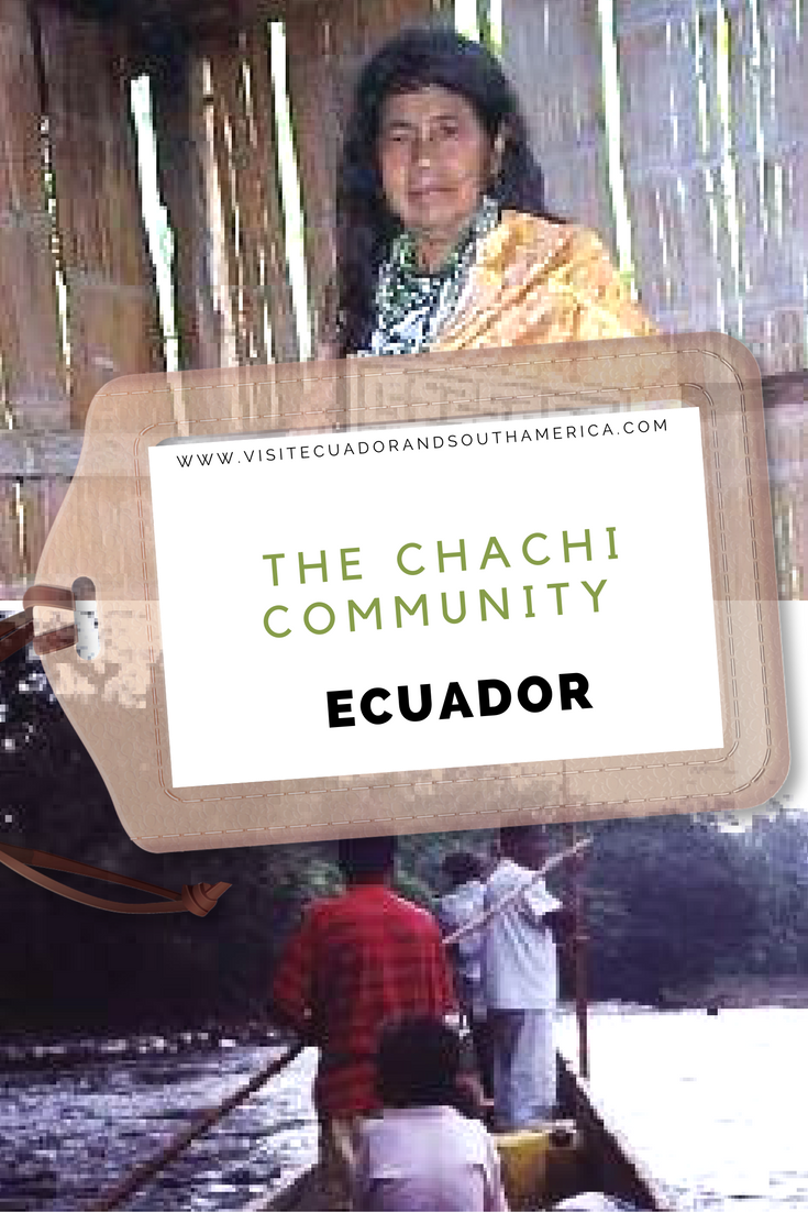 learn-more-about-the-chachi-community-ecuador