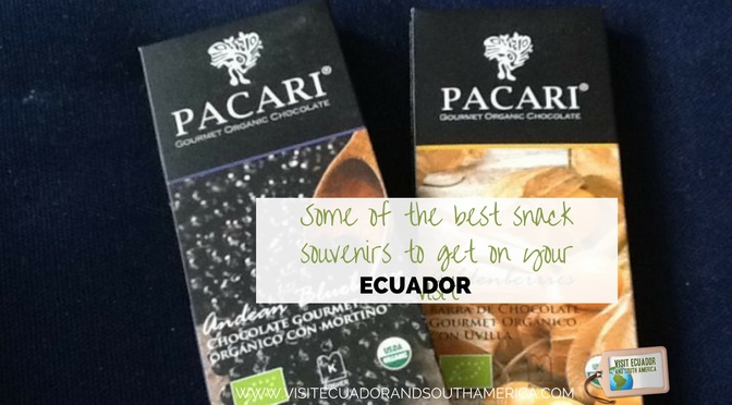 some-of-the-best-snack-souvenirs-to-get-on-your-visit-to-ecuador