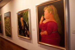 Bogota-3www.brendansadventures.com