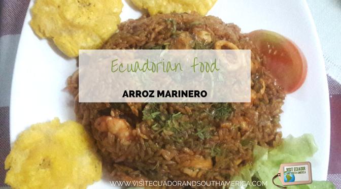 ecuadorian-food-arroz-marinero