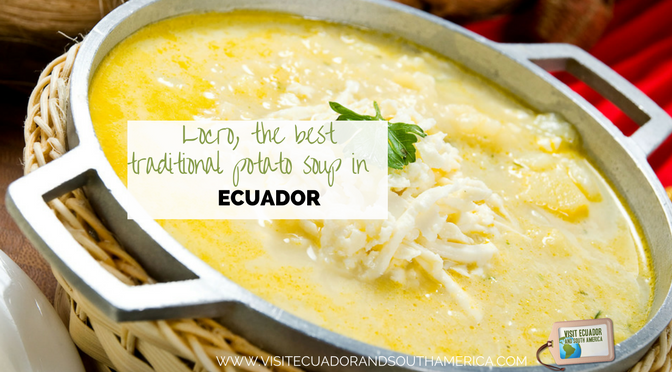 locro-the-best-traditional-potato-soup-in-ecuador