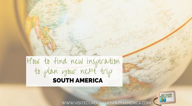 find-new-inspiration-plan-next-trip